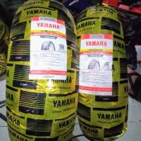 Ban Nmax Belakang Dan Depan 150/70-13 dan 120/70-13 CST Harga 2pc