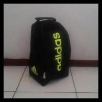 Tas Sepatu Futsal Adidas Limited Edition