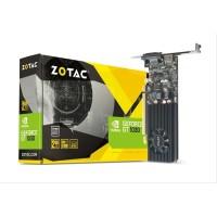Zotac Geforce GT 1030 2GB DDR5 TERBAIK