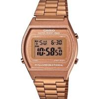jam tangan casio original B640WC-5