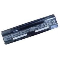 Baterai Asus Eee PC 1025 1025C 1225 1225C 1225B A32-1025 R052 Ori