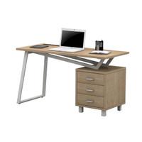 Meja Komputer Tyee Computer Desk Atria