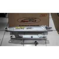 best seller R Vega new arm ZR Jupiter Swing Vega SUPERTRACK