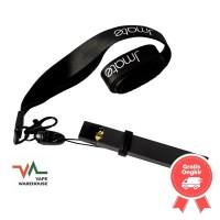 JMate Lanyard JuuL Myle (Premium Neck Strap) Authentic