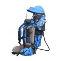 HJR Baby Toddler Backpack Camping Hiking Child Kid Carrier