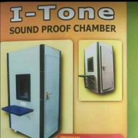 chamber audiometri