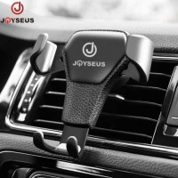 car holder handphone joyseus