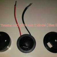 Dijual Speaker Split High End Avelino Asc 600G Tbk