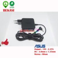 Adaptor Charger Asus X540S X540SA X540L X540LA X540N X540NA Original