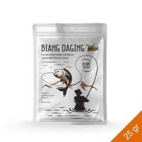 Biang Daging umpan mancing kualitas premium By Beeyang Essen 25 Gr