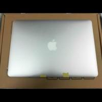 LCD LED Apple Macbook Air 13 A1469 2010 2012 2013 2015