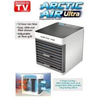 Artic Air Evaporative Air Cooler AC Mini Portable USB Personal AC