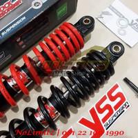 Shock Shockbreaker YSS Hybrid Evo 330mm Vario 125 / 150 Beat Scoopy FI