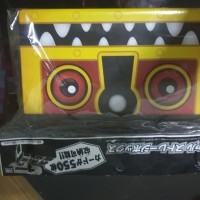 kartu ultraman fusion box card atau animal kaiser or dragon ball