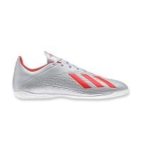 Sepatu Futsal Pria Adidas Men Football X 19.4 Indoor Shoes F35340