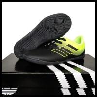 Limited Edition Sepatu Futsal Anak Adidas Size: 28-32 Spesial Edition