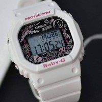 Baby-G BGD-560SK-7DR