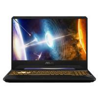 ASUS TUF FX505GE I5T61T - i5-8300H 8GB 1TB 15.6 FHD GTX1050 4GB WIN10
