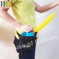 HOT SALE Pompa Balon Pentil / Twist Elektrik (Electric Pump B221)