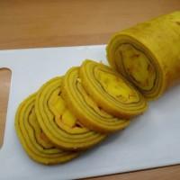 kue lapis legit 13 cm origianl.⠀