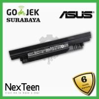Original Baterai ASUS p2430 p2430ua P2520L P2520LA PU511LA A41N1421