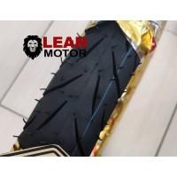 Ban Luar Motor KENDA Drag - Cacing Ukuran 50/90 - 14 Type K6329