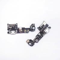 FLEXIBLE CHARGER ASUS ZENFONE 3 LASER ZC551KL Z01BDB + MIC