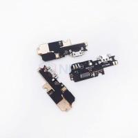 FLEXIBLE CHARGER ASUS ZENFONE 3 MAX / FLEX CC ASUS 3 MAX / ZC553KL