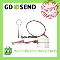 Raket Bulutangkis Badminton Apacs RV-Series Best Seller ORIGINAL