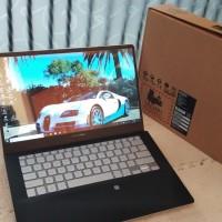 SOLD - Asus Vivobook S430UN Core i7 gen 8 Ram 8G Dual Drive VGA Nvidia