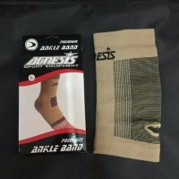 Angkle Support Agnesis