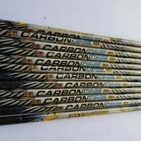 Arrow Easton Carbon One - Anak Panah Bima Archery Panahan Murah
