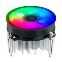fan processor gaming alseye Airmax AS-GH115X-35MR auto rgb for intel