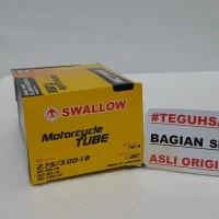 BAN DALAM motor SWALLOW 275/300-18