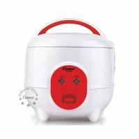 COSMOS magic com CRJ 1001 rice cooker mini kecil 0.6L