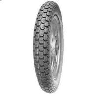ban luar + dalam swallow tyre 400-18 s212 (wiro)