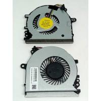 Cooler Fan Laptop HP Probook 430 G3 430 G3 Series 4 Pin 0FGJ10000H