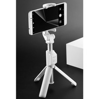 Tongsis Selfie Stick Huawei AF15 Bluetooth Original 100% Tongsis 2in1