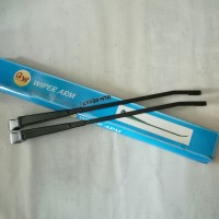GAGANG WIPER ARM L300 DIESEL NEW CANGKOL U