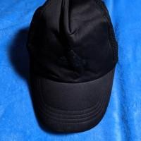 trucker cap ADIDAS Bekas/second original, not gap, MLB, new era, bape