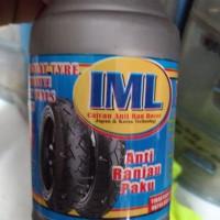 Cairan Anti Bocor IML 300 ML