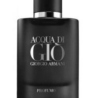 Armani Aqua digio profumo Pour home