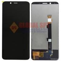 LCD OPPO F5 + TOUCHSCREEN ORIGINAL