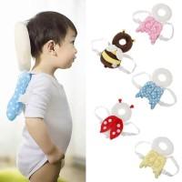 Bantal Pelindung Kepala Bayi Headrest Pillow Head Protection DA R27