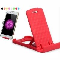 HP Stand Holder Dudukan Smart Phone Gadget Docking DA R29