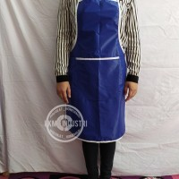 celemek waterproof/apron
