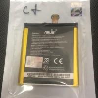 Baterai Batre Asus Padfone 2 C11-A68 Original 100%