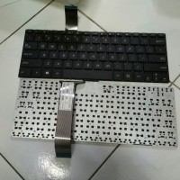 Keyboard Asus X302 X302L X302LA X302LJ X302U X302UA X302UJ X302UV F302