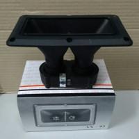 Speaker Tweeter Audax AX-93 Premium