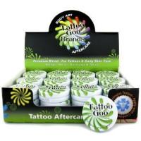 Tattoo Goo Salve 9 3 gram - Tattoo Aftercare